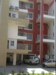 1450 sqft, 2 bhk Apartment in Builder Project Shivaji Nagar, Bhopal at Rs. 85.0000 Lacs