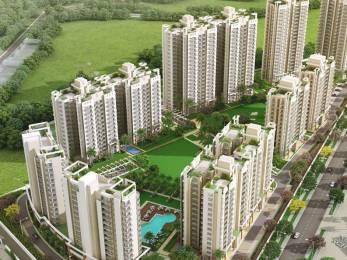 2285 sqft, 3 bhk Apartment in Microtek Greenburg Sector 86, Gurgaon at Rs. 1.6200 Cr