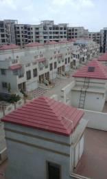 1340 sqft, 3 bhk IndependentHouse in Shree Krishna Enterprises Amber Heights Ambarnath, Mumbai at Rs. 79.0000 Lacs