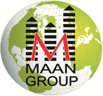 MAAN PROPETIES AND DEVELOPERS PVT LTD