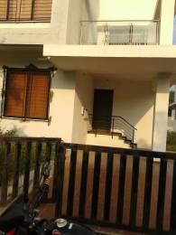 1590 sqft, 3 bhk Villa in Kolte Patil Ivy Villa Wagholi, Pune at Rs. 22000