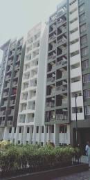 950 sqft, 2 bhk Apartment in Neeta Rivaah Regency Wagholi, Pune at Rs. 14000