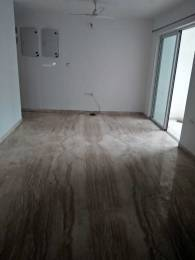 1500 sqft, 3 bhk Apartment in Marvel Fria Wagholi, Pune at Rs. 22000