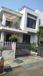 2600 sqft, 3 bhk Villa in Kolte Patil IVY Apartments Wagholi, Pune at Rs. 22000