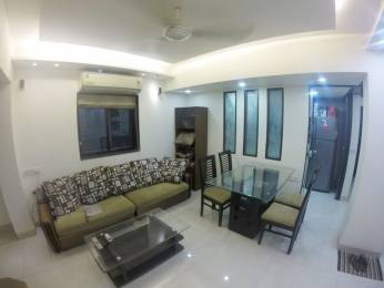 1150 sqft, 2 bhk Apartment in Builder Project Khar West, Mumbai at Rs. 86000
