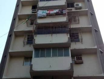 1200 sqft, 2 bhk Apartment in Builder Project Bandra West, Mumbai at Rs. 1.4000 Lacs