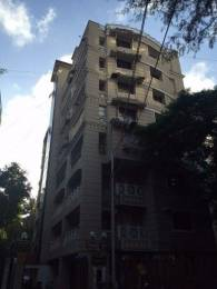 1650 sqft, 3 bhk Apartment in Builder Project Bandra West, Mumbai at Rs. 1.7000 Lacs
