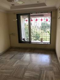 1000 sqft, 2 bhk Apartment in Builder Project Khar West, Mumbai at Rs. 88000