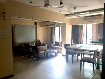 1300 sqft, 2 bhk Apartment in Builder Project Prabhadevi mumbai, Mumbai at Rs. 1.4000 Lacs