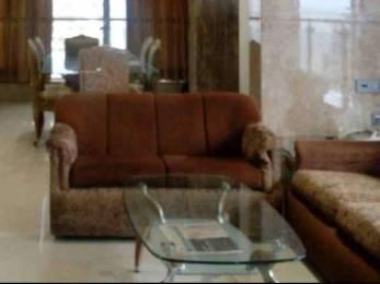 2900 sqft, 3 bhk Apartment in Swaraj Midtown Apartment Worli, Mumbai at Rs. 2.9000 Lacs