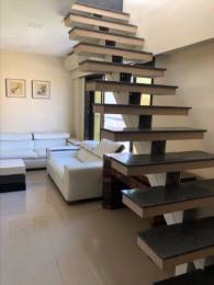 1600 sqft, 3 bhk Apartment in Builder Project BANDRA RECLEMATION, Mumbai at Rs. 2.5000 Lacs