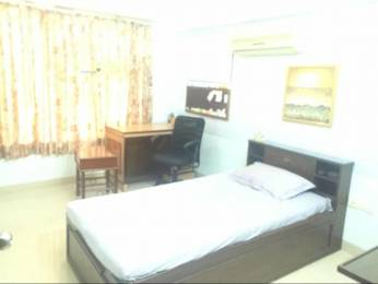 1500 sqft, 3 bhk Apartment in Builder Project 11th Road, Mumbai at Rs. 1.5000 Lacs