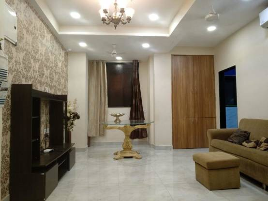1100 sqft, 2 bhk Apartment in Builder Project 12th Road, Mumbai at Rs. 90000