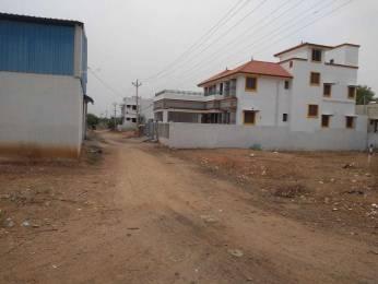 1935 sqft, Plot in Builder Project Pandi Kovil Ring Road, Madurai at Rs. 22.5000 Lacs