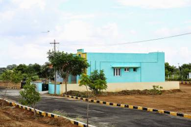 436 sqft, Plot in Builder Project Ottakadai, Madurai at Rs. 2.0000 Lacs