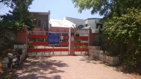 9500 sqft, 5 bhk Villa in Builder Indrapuri sector A Indrapuri, Bhopal at Rs. 5.0000 Cr