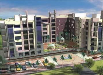 1973 sqft, 3 bhk Apartment in Builder Empire victoria Park Sahara City Homes, Indore at Rs. 48.0000 Lacs