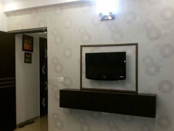 1100 sqft, 2 bhk Apartment in Dasnac Designarch e Homes UPSIDC Surajpur Site, Greater Noida at Rs. 46.0000 Lacs
