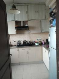 645.834 sqft, 2 bhk IndependentHouse in Builder Project Greater Noida, Greater Noida at Rs. 54.0000 Lacs