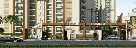 635 sqft, 1 bhk Apartment in Builder Project Greater Noida, Greater Noida at Rs. 24.0000 Lacs