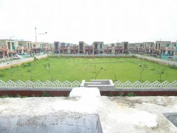 968.751 sqft, 2 bhk IndependentHouse in Builder Project Greater Noida, Greater Noida at Rs. 45.0000 Lacs