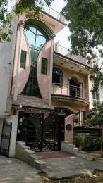 968.751 sqft, 2 bhk IndependentHouse in Builder Project Greater Noida, Greater Noida at Rs. 54.0000 Lacs