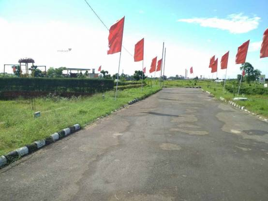 918 sqft, Plot in Builder Project Dera Bassi Flyover, Dera Bassi at Rs. 9.1698 Lacs