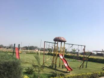 630 sqft, Plot in Builder Project Dera Bassi Flyover, Dera Bassi at Rs. 6.2900 Lacs