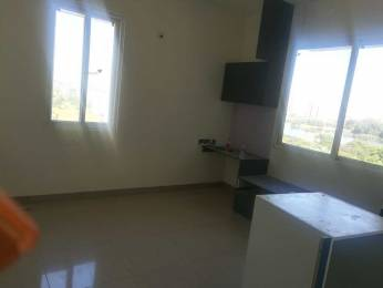 1197 sqft, 2 bhk Apartment in Prestige Ferns Residency Harlur, Bangalore at Rs. 80.0000 Lacs