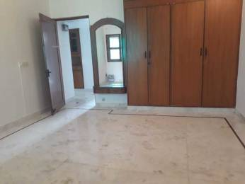 1880 sqft, 2 bhk BuilderFloor in Builder Project Defence Colony, Delhi at Rs. 60000