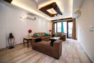 1975 sqft, 3 bhk BuilderFloor in Builder Project Greater Kailash, Delhi at Rs. 1.3500 Lacs