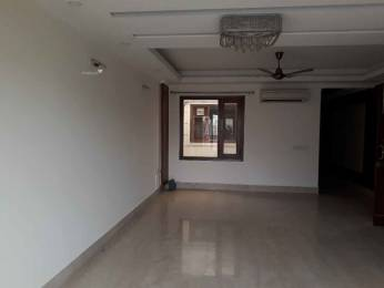 4000 sqft, 4 bhk BuilderFloor in Builder Project Greater kailash 1, Delhi at Rs. 6.5000 Cr