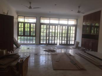 3000 sqft, 3 bhk BuilderFloor in Builder Project Greater kailash 1, Delhi at Rs. 80000