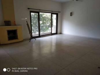 2525 sqft, 3 bhk BuilderFloor in Builder Project Greater kailash 1, Delhi at Rs. 70000