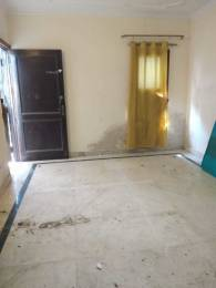 350 sqft, 1 bhk Apartment in Builder Project Greater kailash 1, Delhi at Rs. 18000