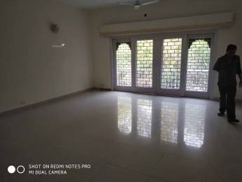 2000 sqft, 2 bhk BuilderFloor in Builder Project Defence Colony, Delhi at Rs. 75000
