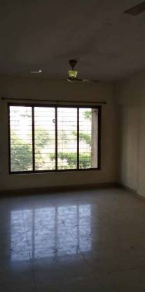 890 sqft, 2 bhk Apartment in Builder Nmj chs Mulund East, Mumbai at Rs. 32000