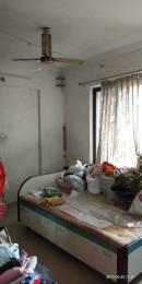 1050 sqft, 2 bhk Apartment in Nirmal City Of Joy Mulund West, Mumbai at Rs. 1.6000 Cr