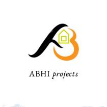 ABHI PROJECTS