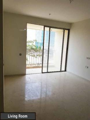 1420 sqft, 2 bhk Apartment in Hiranandani Glen Gate Hebbal, Bangalore at Rs. 1.3307 Cr