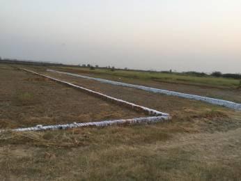 4500 sqft, Plot in Builder ERPL RESIDENCY TAPPAL Main Tappal Road, Aligarh at Rs. 30.0000 Lacs