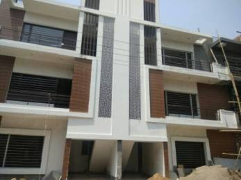 1250 sqft, 2 bhk BuilderFloor in Builder nine homz Mohali Sec 125, Chandigarh at Rs. 25.9000 Lacs