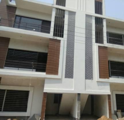 1250 sqft, 2 bhk BuilderFloor in Builder nine homz Sunny Enclave, Mohali at Rs. 25.9000 Lacs