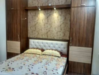 1000 sqft, 2 bhk Apartment in Builder gplus3 Gopalpura, Jaipur at Rs. 45.0000 Lacs