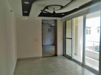 1600 sqft, 3 bhk Apartment in Builder Multistorey Mansarovar, Jaipur at Rs. 21000