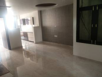 1650 sqft, 3 bhk Apartment in Builder Gplus3 Durgapura, Jaipur at Rs. 17000