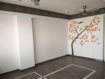 1250 sqft, 2 bhk Apartment in Builder Gplus9 Mansarovar Extension, Jaipur at Rs. 13000