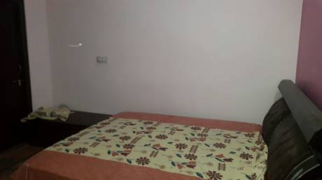 1250 sqft, 2 bhk Apartment in Builder gplus2 Malviya Nagar, Jaipur at Rs. 50.0000 Lacs