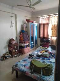1700 sqft, 3 bhk Apartment in Builder Gated Society C Scheme, Jaipur at Rs. 29000