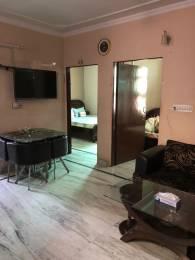 1500 sqft, 3 bhk Apartment in Builder Ramkrishna Apartments Mansarovar, Jaipur at Rs. 20000